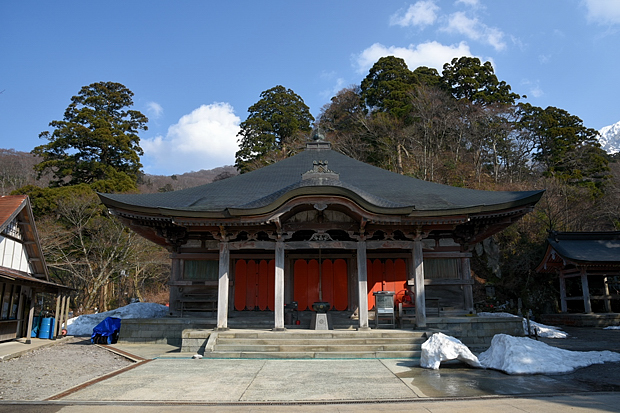 daisen-ji04.jpg