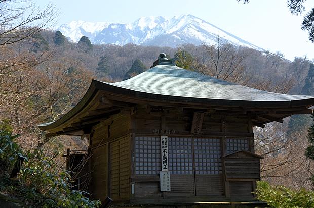 daisen-ji06.jpg