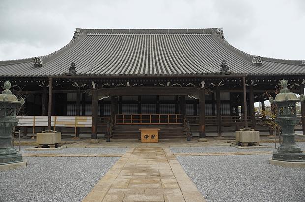 gansen-ji02.jpg