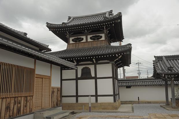 gansen-ji03.jpg