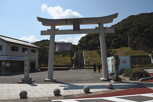 hakuto-jinjya01.jpg