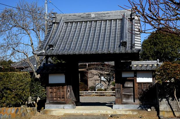 hannya-ji02.jpg