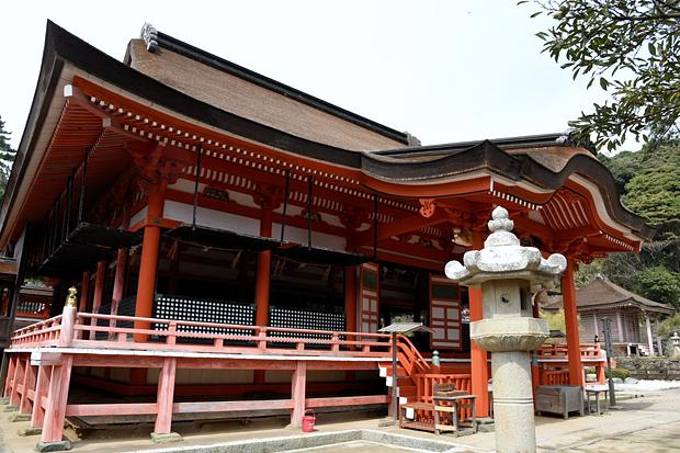 hiosaki-jinjya03.jpg