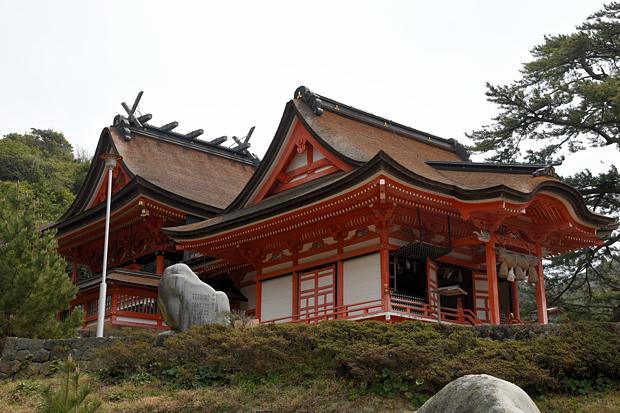 hiosaki-jinjya04.jpg