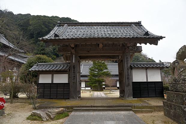 ichibata-ji04.jpg