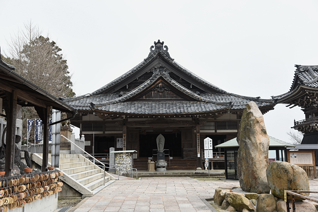 ichibata-ji07.jpg