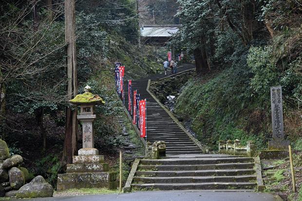 kiyomizu-tera01.jpg