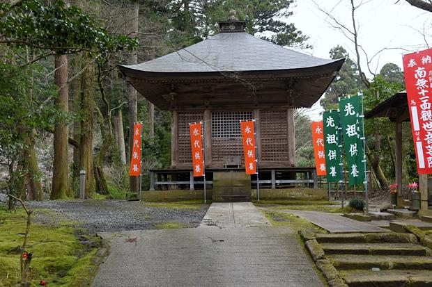 kiyomizu-tera05.jpg