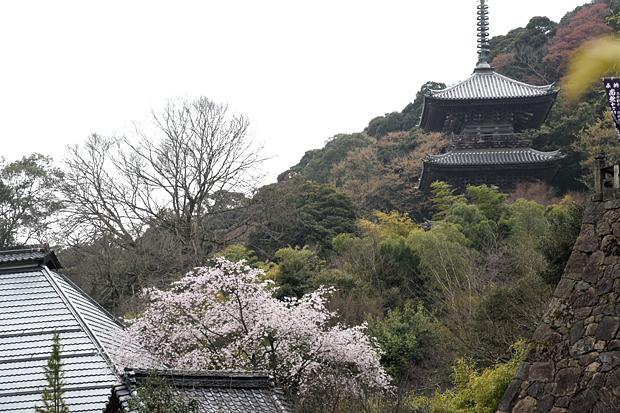 kiyomizu-tera06.jpg