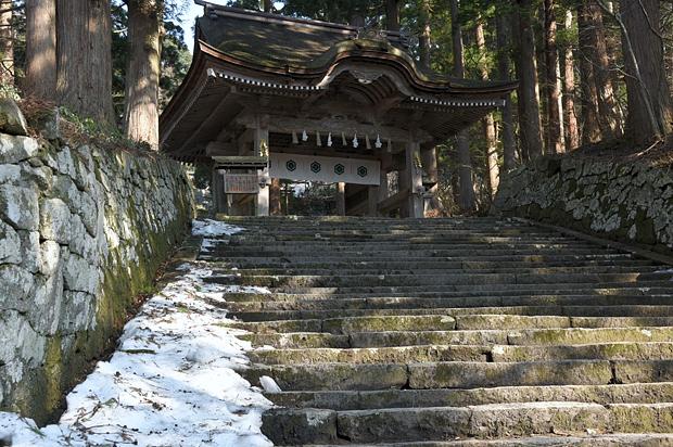oogamiyama-jinjya02.jpg