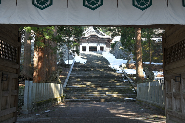 oogamiyama-jinjya03.jpg