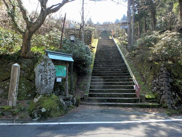sanbutu-ji01.jpg
