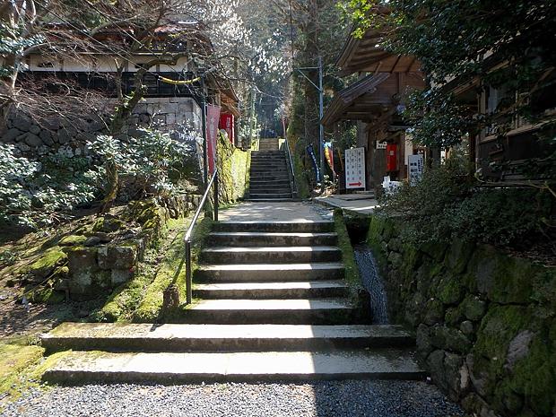 sanbutu-ji02.jpg