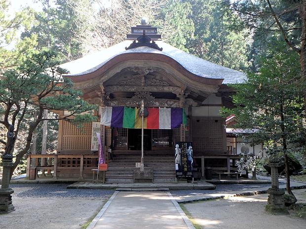 sanbutu-ji03.jpg