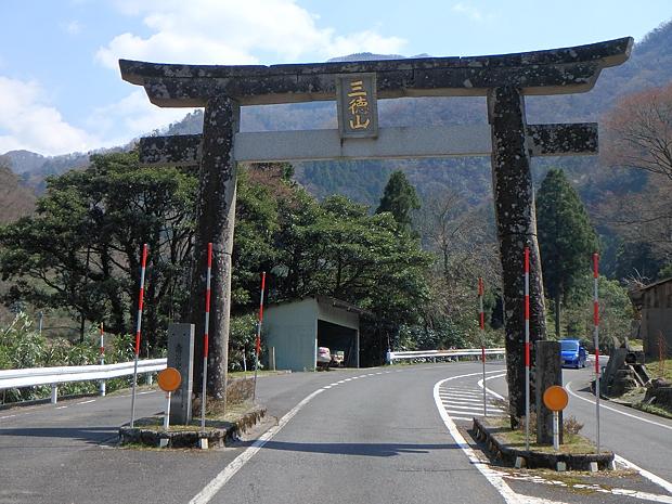 sanbutu-ji05.jpg