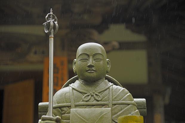 sefuku-ji06.jpg