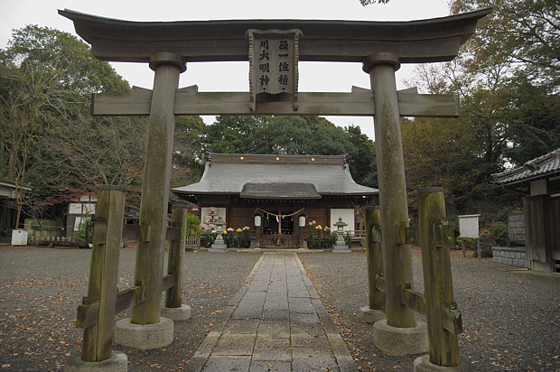 sekikawa-jinjya01.jpg