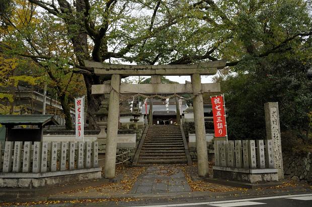 sekikawa-jinjya02.jpg