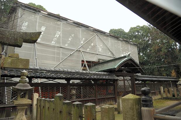 sekikawa-jinjya03.jpg