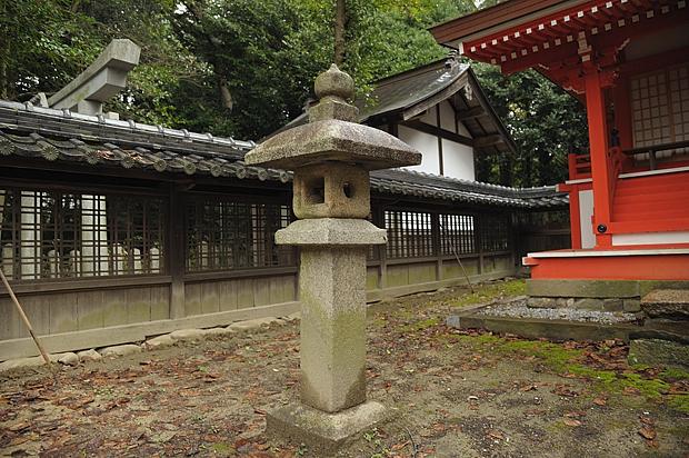 sekikawa-jinjya04.jpg