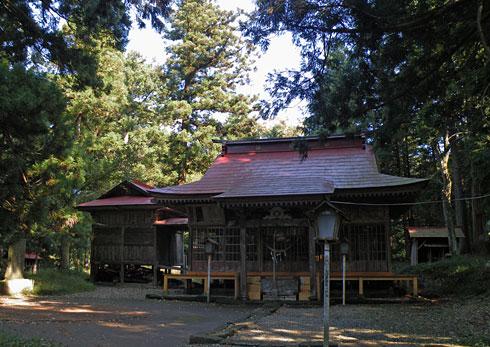 shirakawa2.jpg