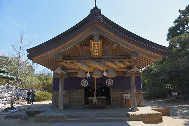 hakuto-jinjya03.jpg