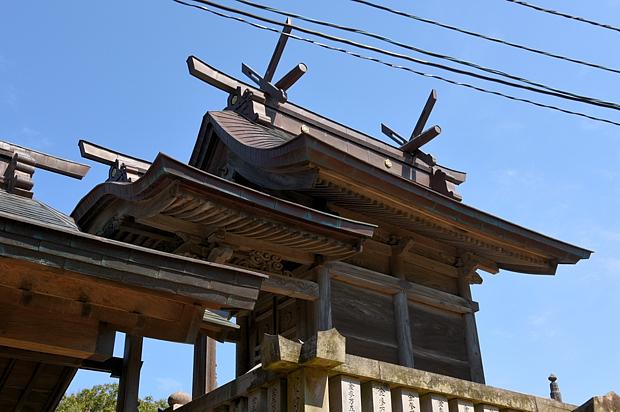 hakuto-jinjya04.jpg