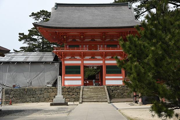 hiosaki-jinjya02.jpg