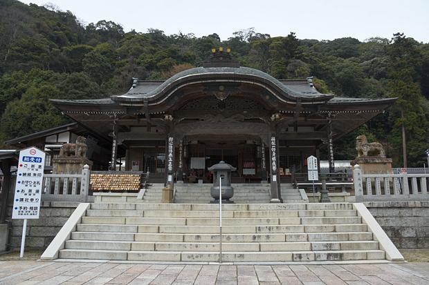 ichibata-ji06.jpg