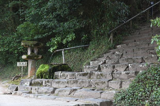 kamosu-jinjya02.jpg