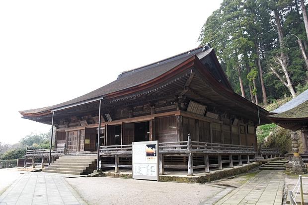 kiyomizu-tera07.jpg