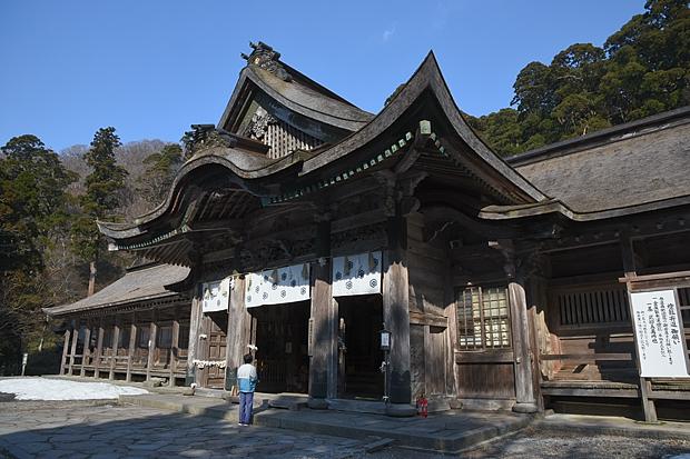 oogamiyama-jinjya04.jpg