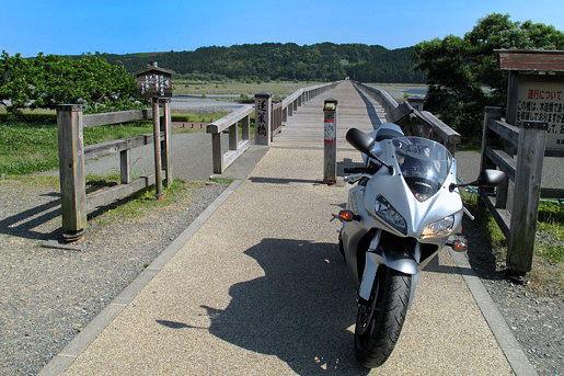 ooigawa1.jpg