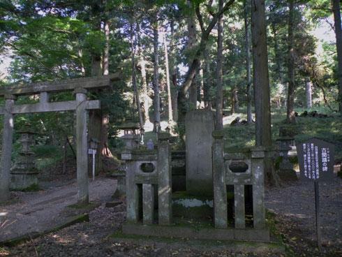 shirakawa3.jpg
