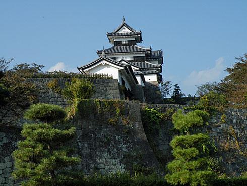 shirakawa5.jpg